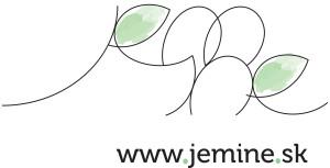 jemine_logo_2014