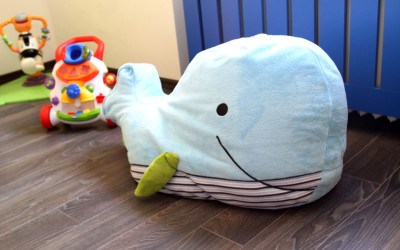 wacky-whales-8