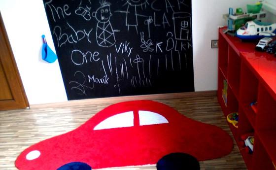 Zápis detičiek – SEPTEMBER je za dverami :)